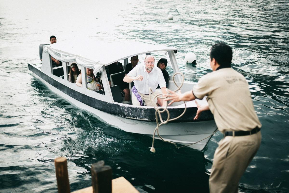wedding lake atitlan 035