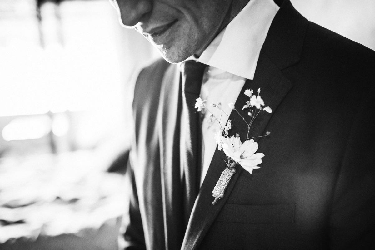 wedding lake atitlan 036