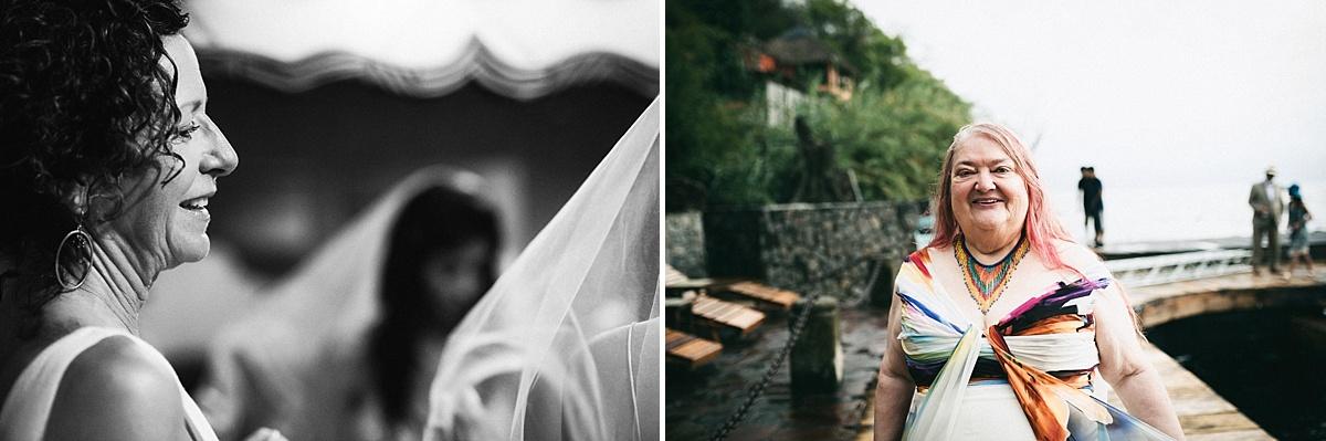 wedding lake atitlan 040