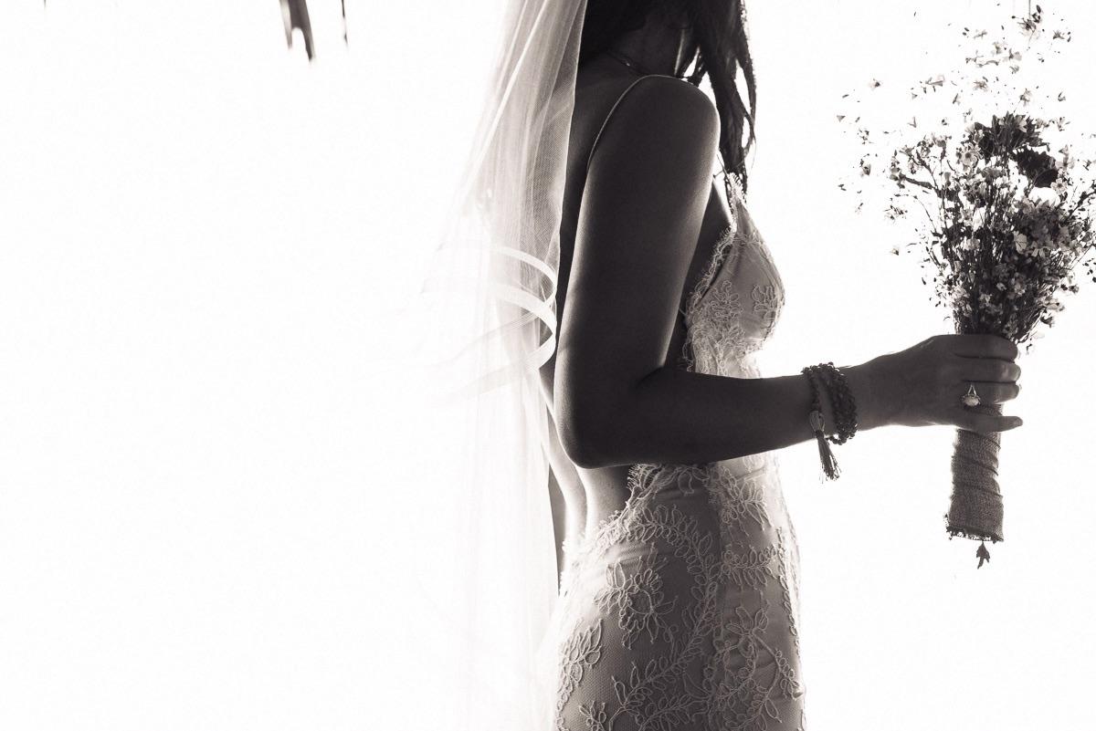 wedding lake atitlan 042