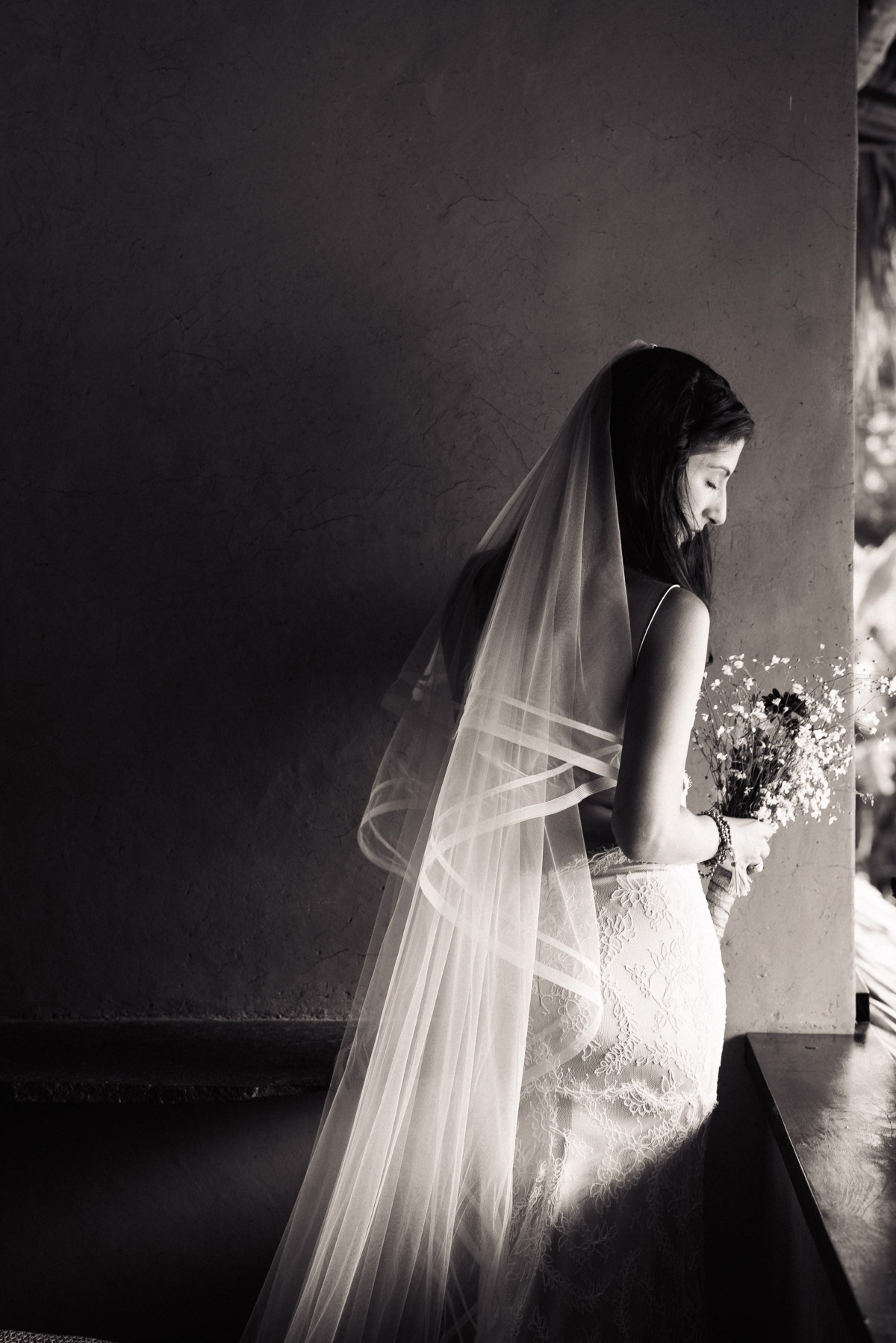 wedding lake atitlan 043