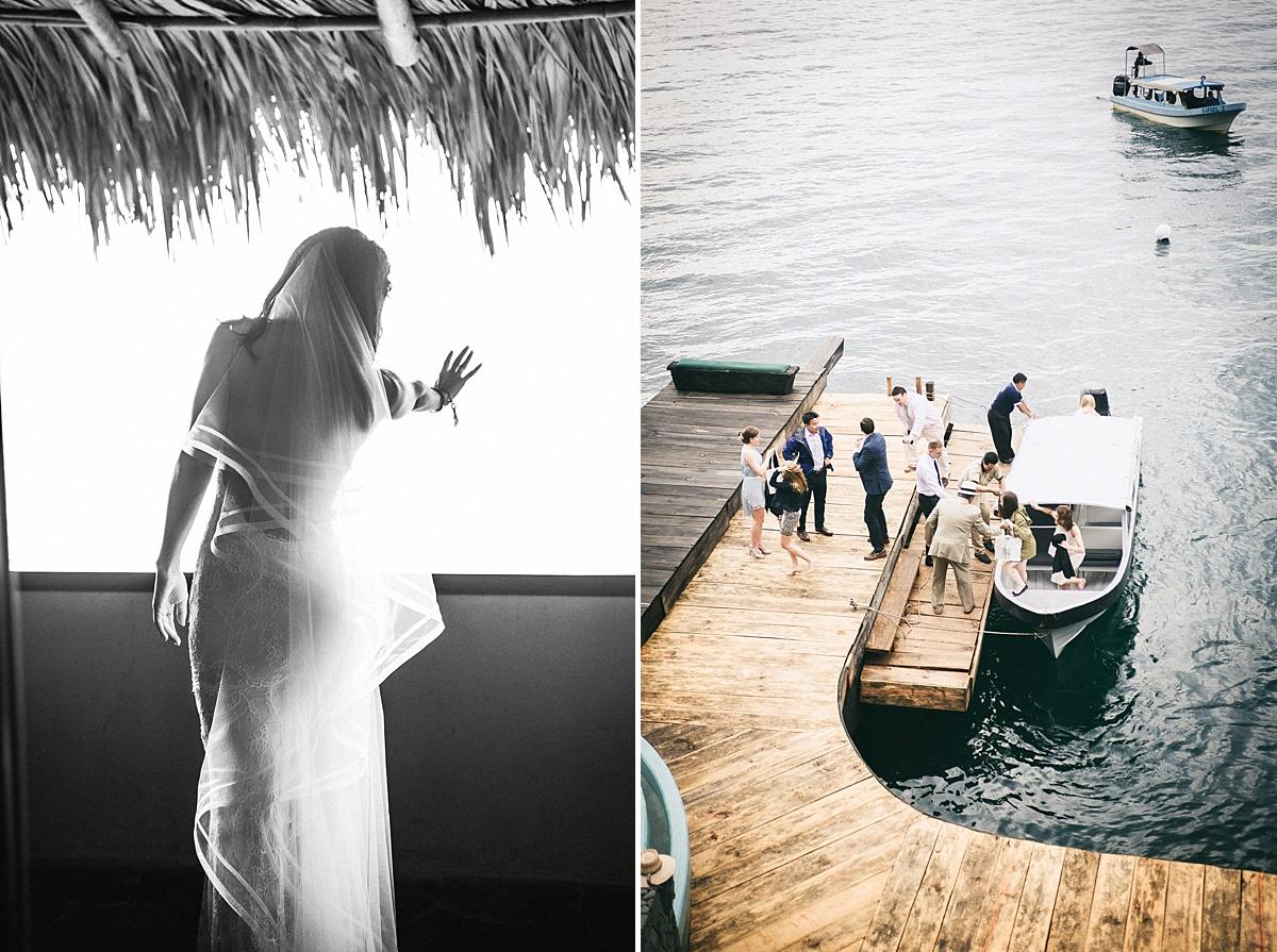 wedding lake atitlan 044