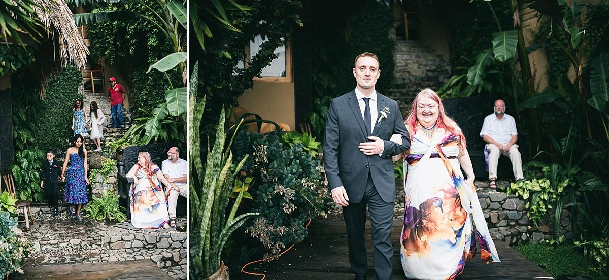 wedding lake atitlan 059