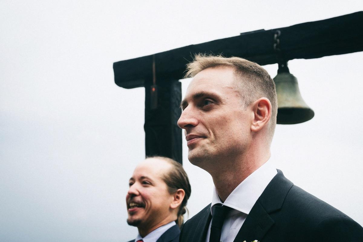 wedding lake atitlan 062