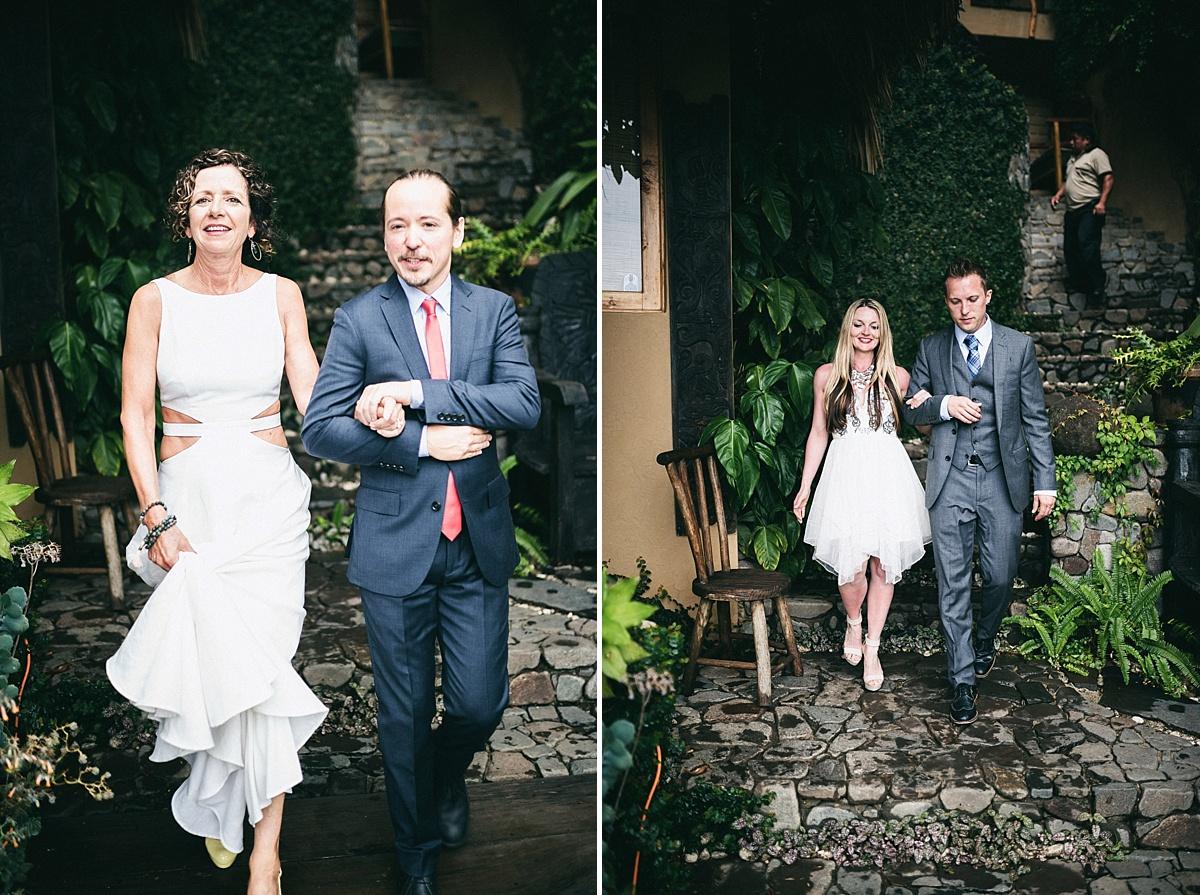 wedding lake atitlan 063
