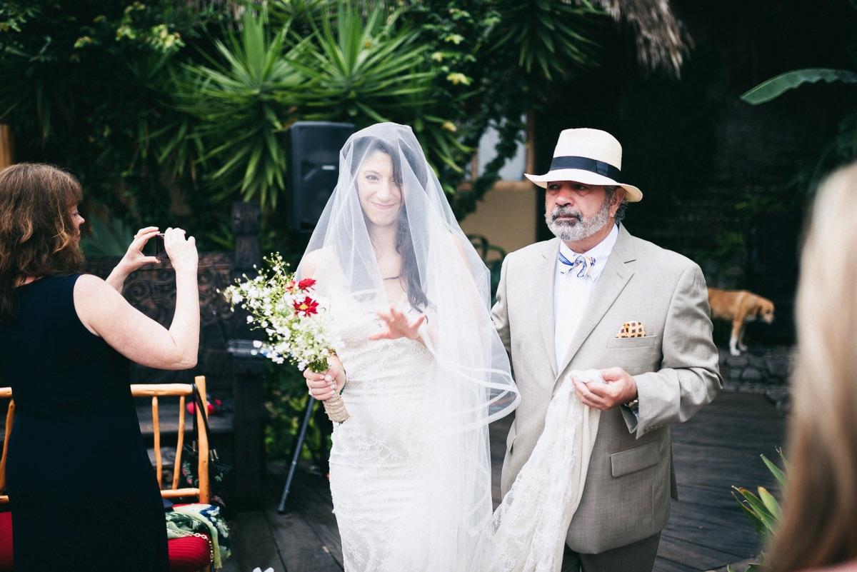 wedding lake atitlan 065
