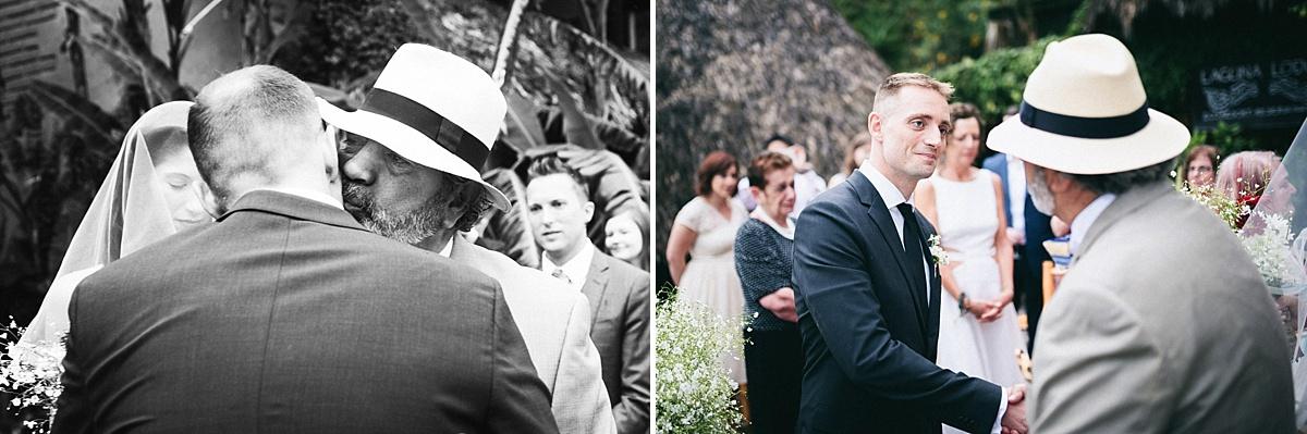 wedding lake atitlan 066