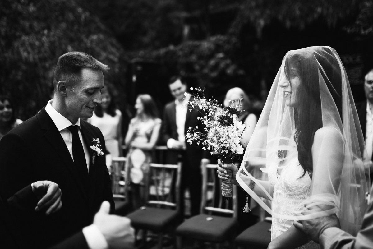 wedding lake atitlan 067