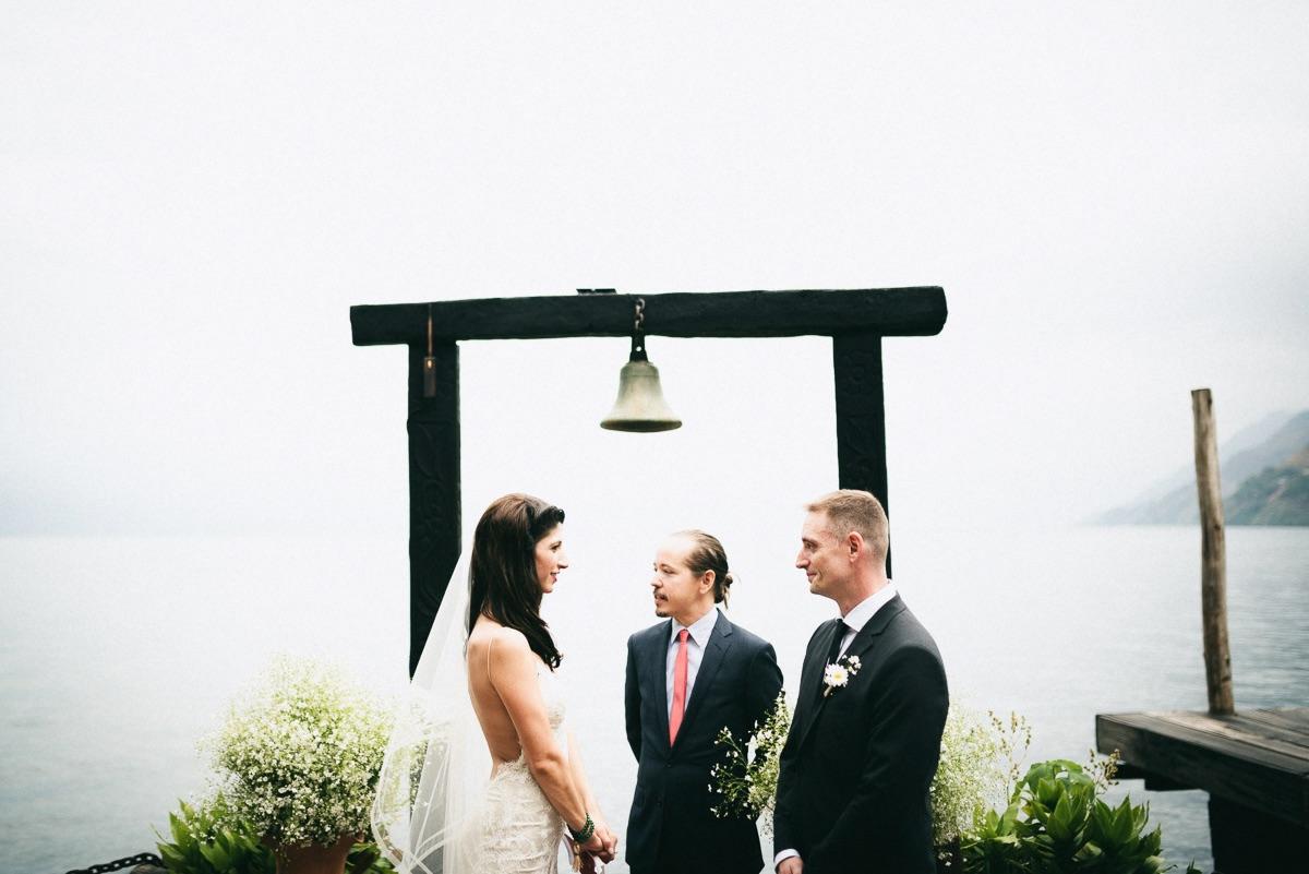 wedding lake atitlan 069