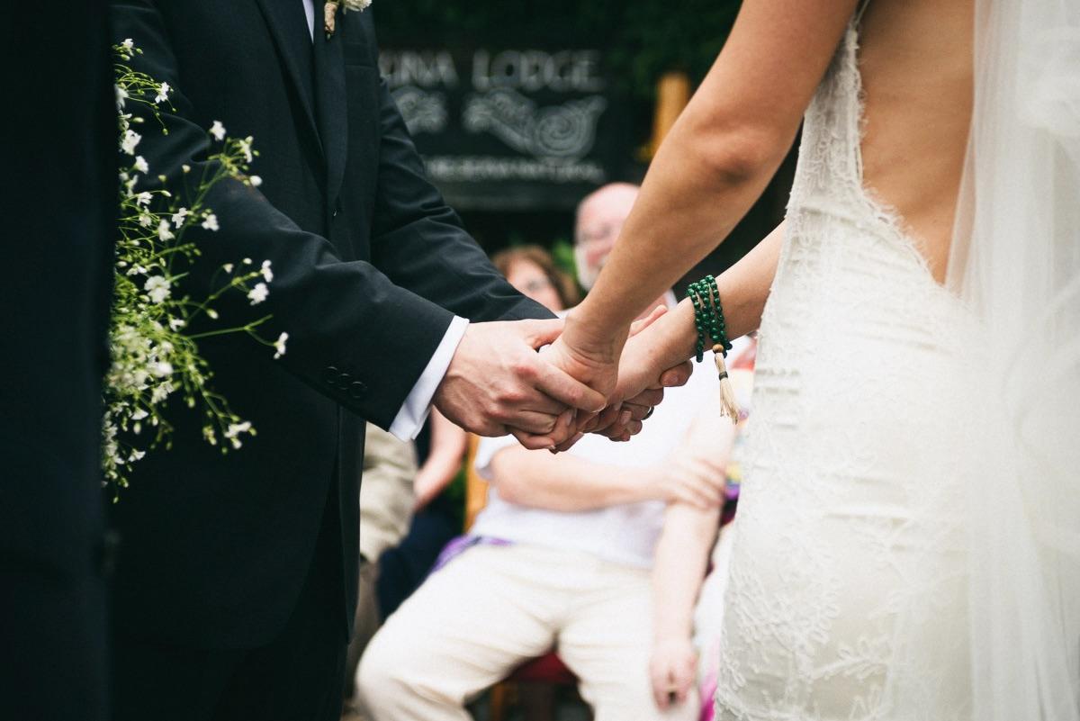 wedding lake atitlan 070