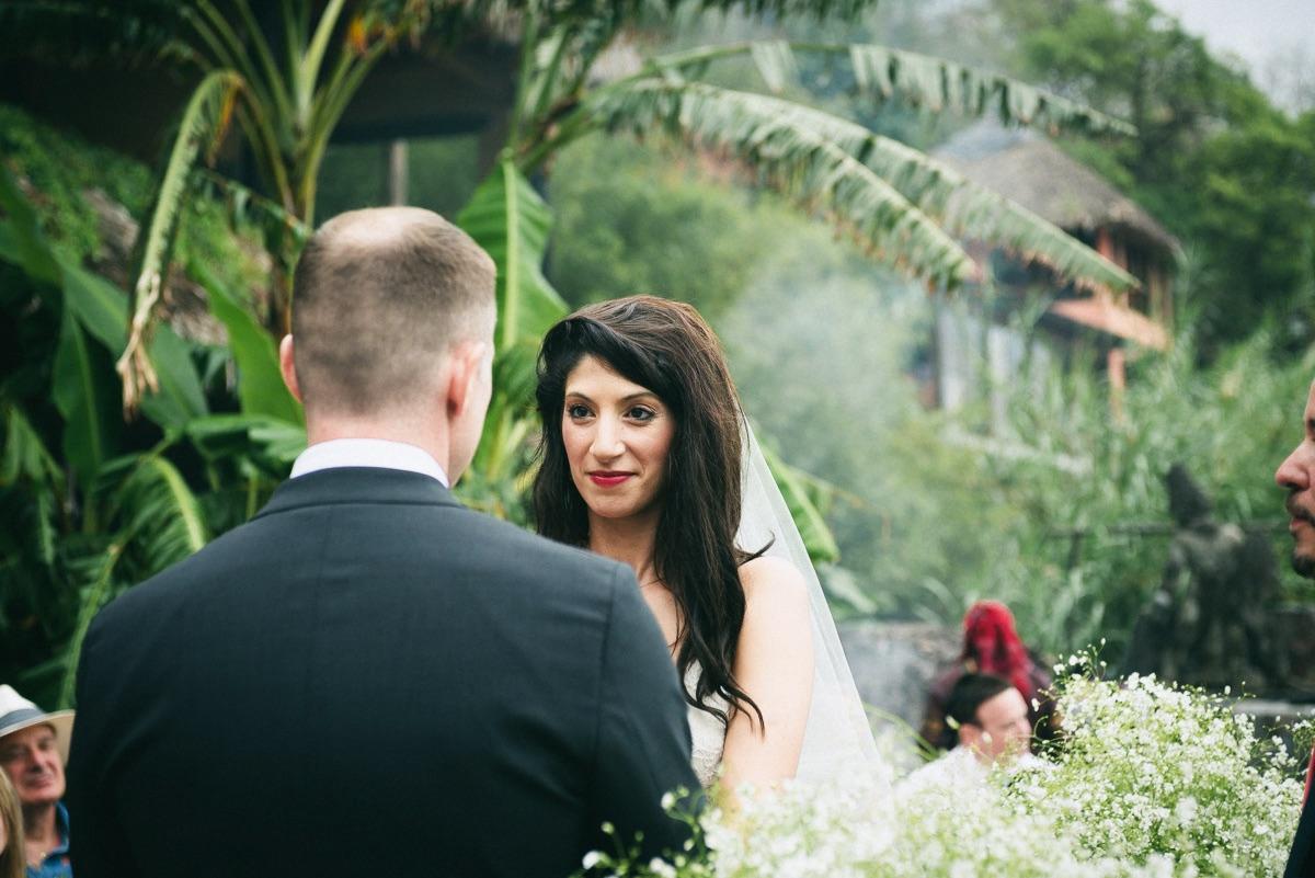 wedding lake atitlan 072