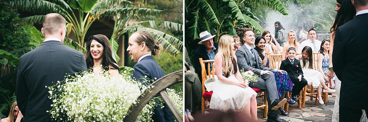 wedding lake atitlan 075