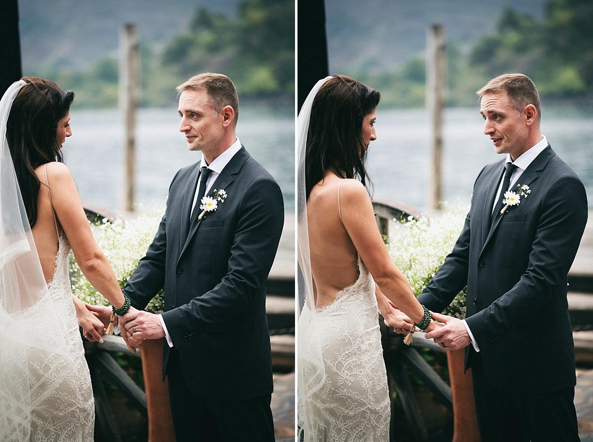 wedding lake atitlan 076