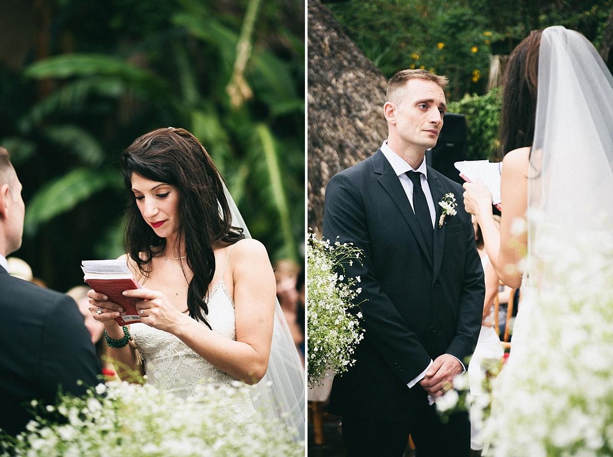 wedding lake atitlan 078