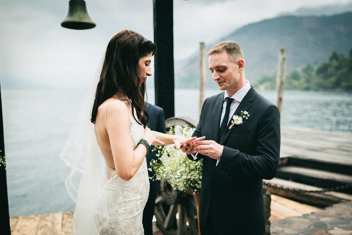 wedding lake atitlan 079