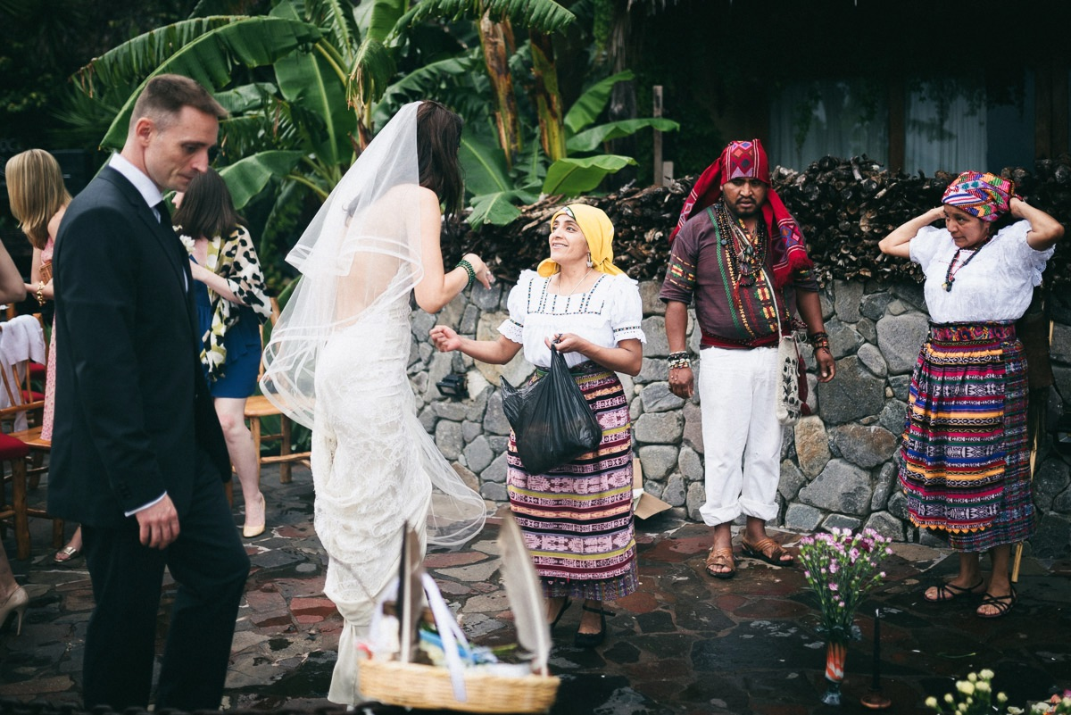wedding lake atitlan 081