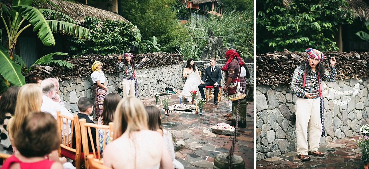 wedding lake atitlan 085