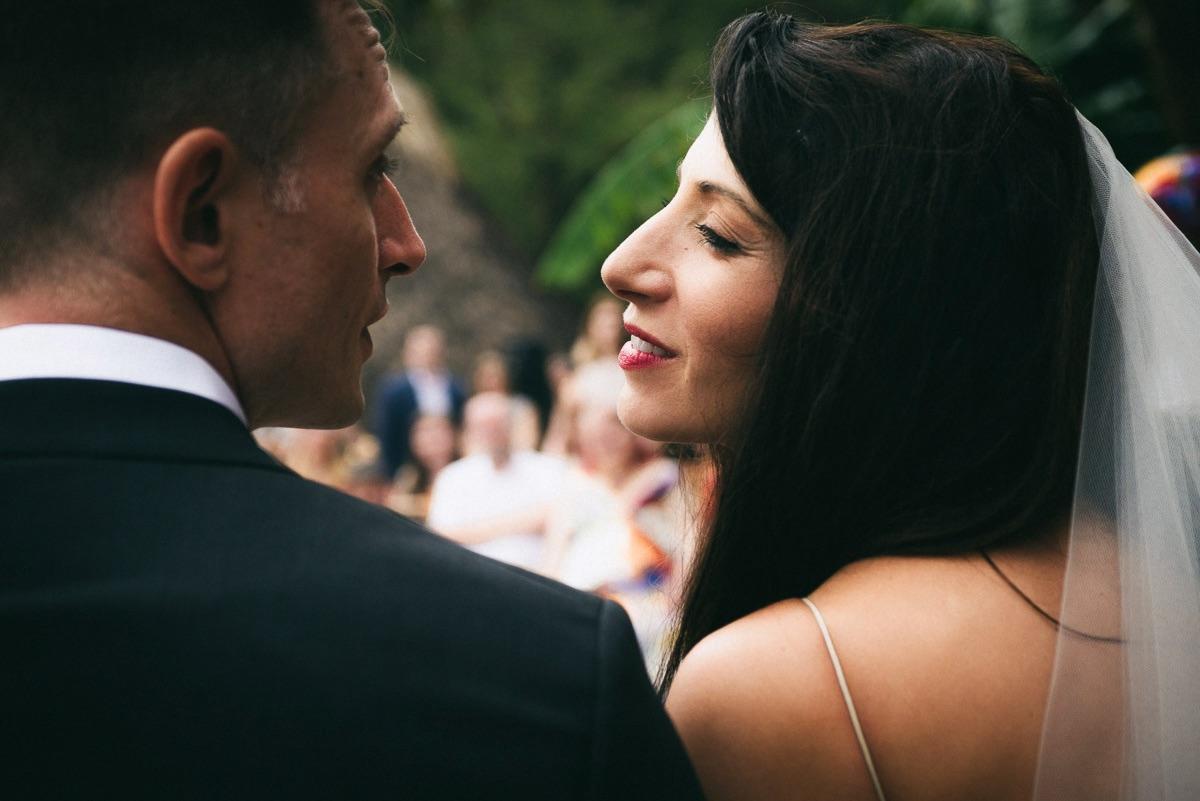wedding lake atitlan 087