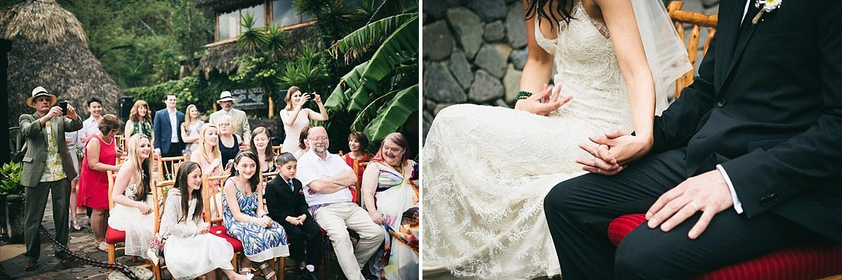 wedding lake atitlan 088