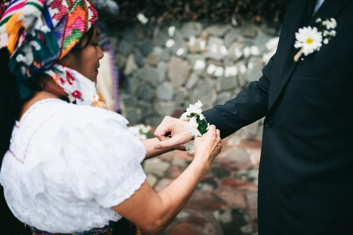 wedding lake atitlan 093