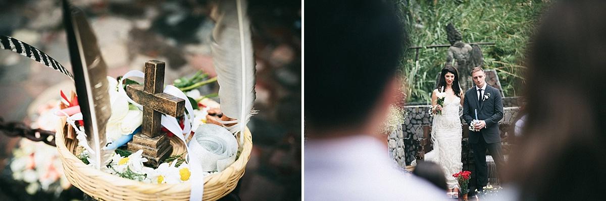 wedding lake atitlan 095
