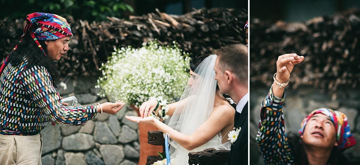 wedding lake atitlan 096