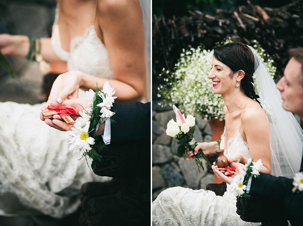 wedding lake atitlan 103