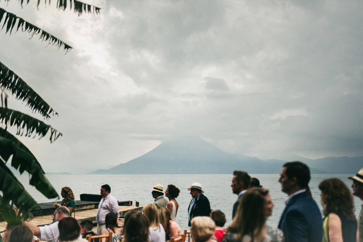 wedding lake atitlan 104