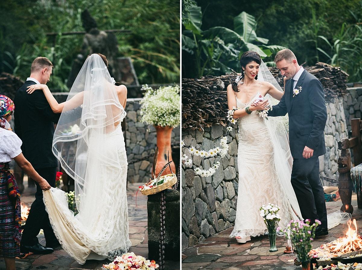 wedding lake atitlan 106
