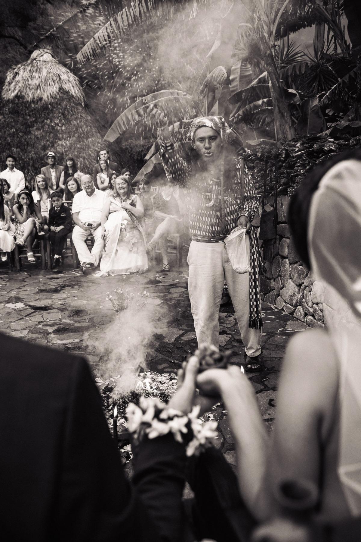 wedding lake atitlan 109