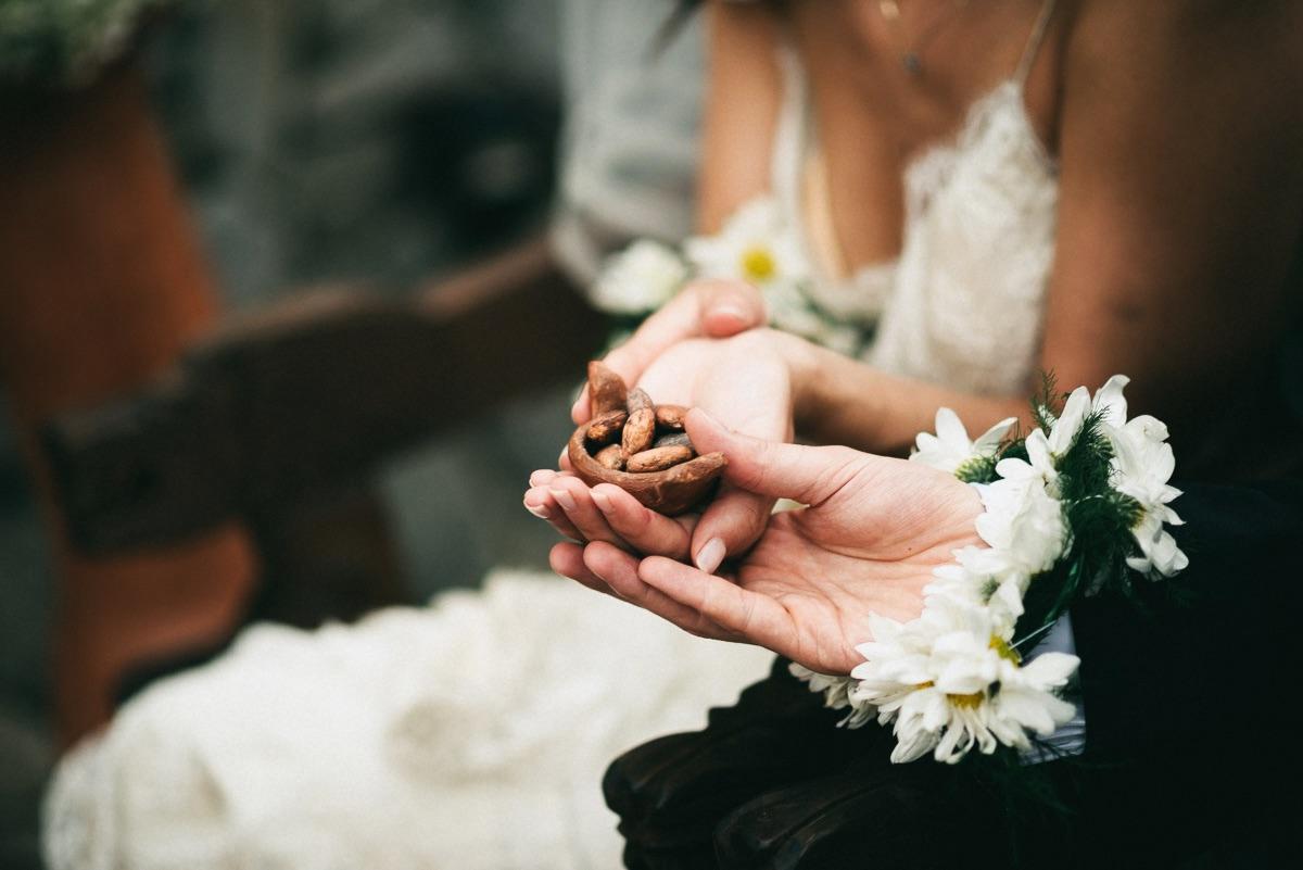 wedding lake atitlan 111