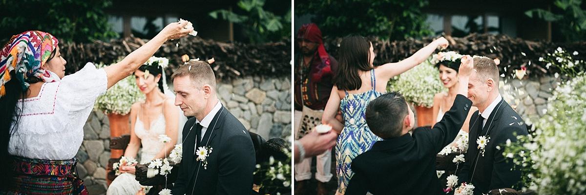 wedding lake atitlan 114