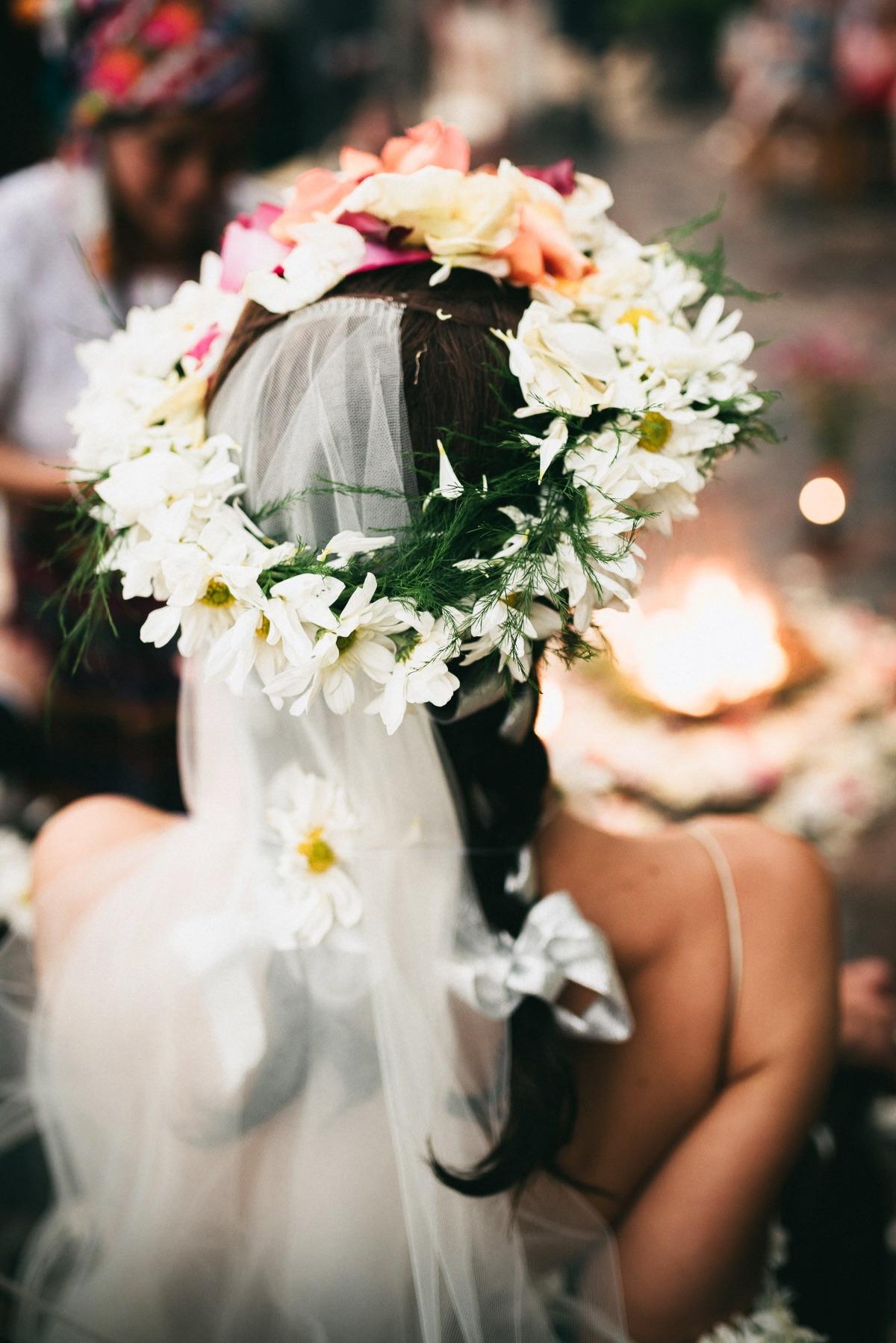 wedding lake atitlan 115