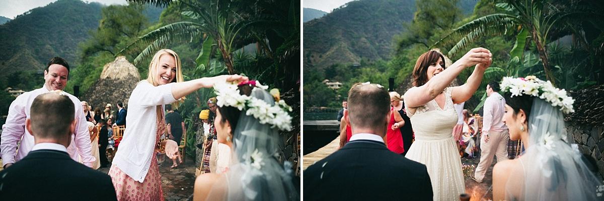 wedding lake atitlan 117