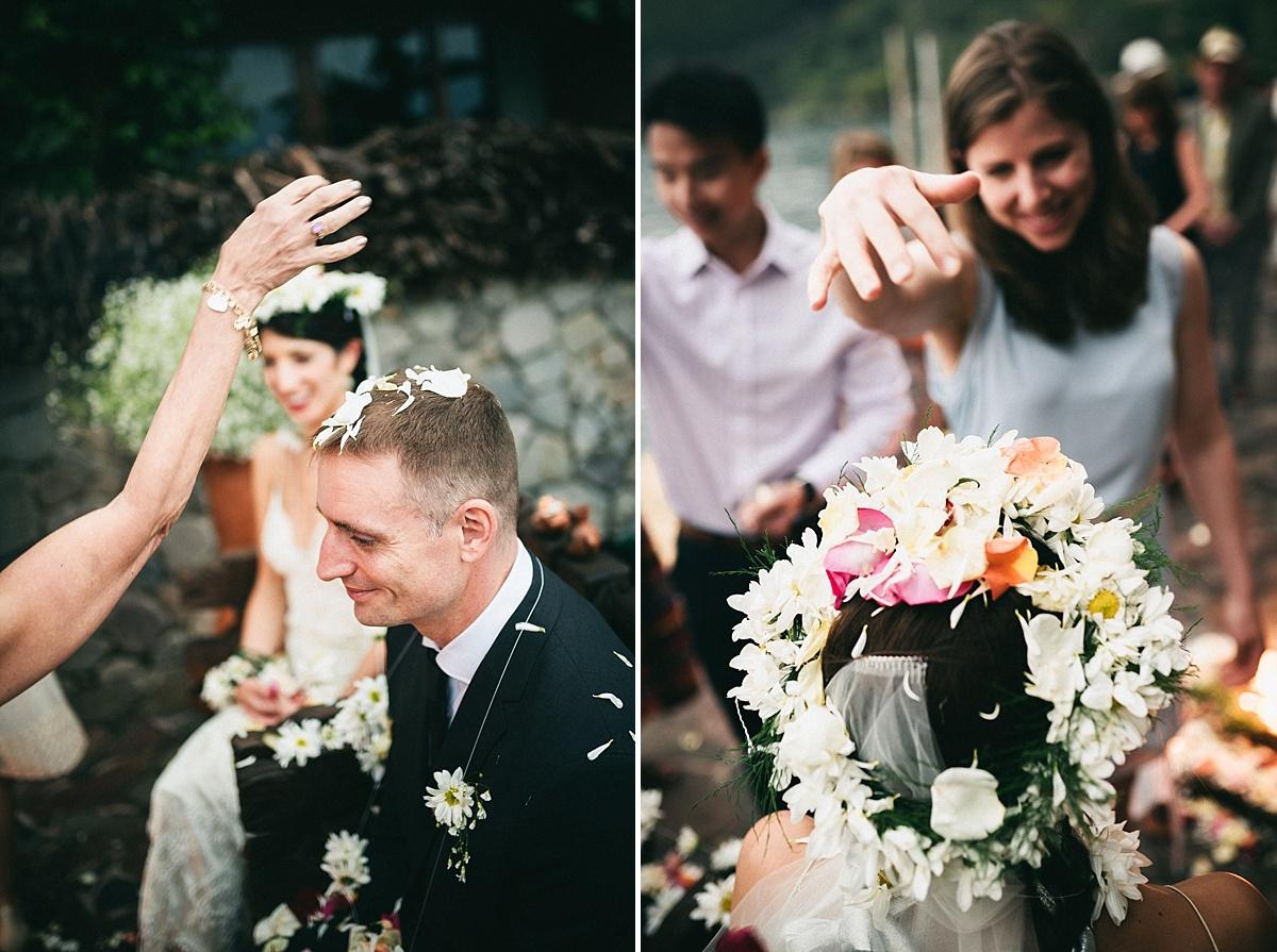 wedding lake atitlan 118