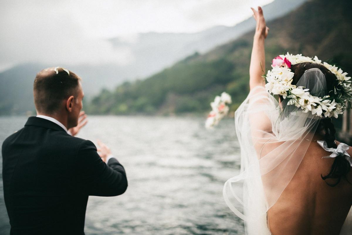 wedding lake atitlan 119