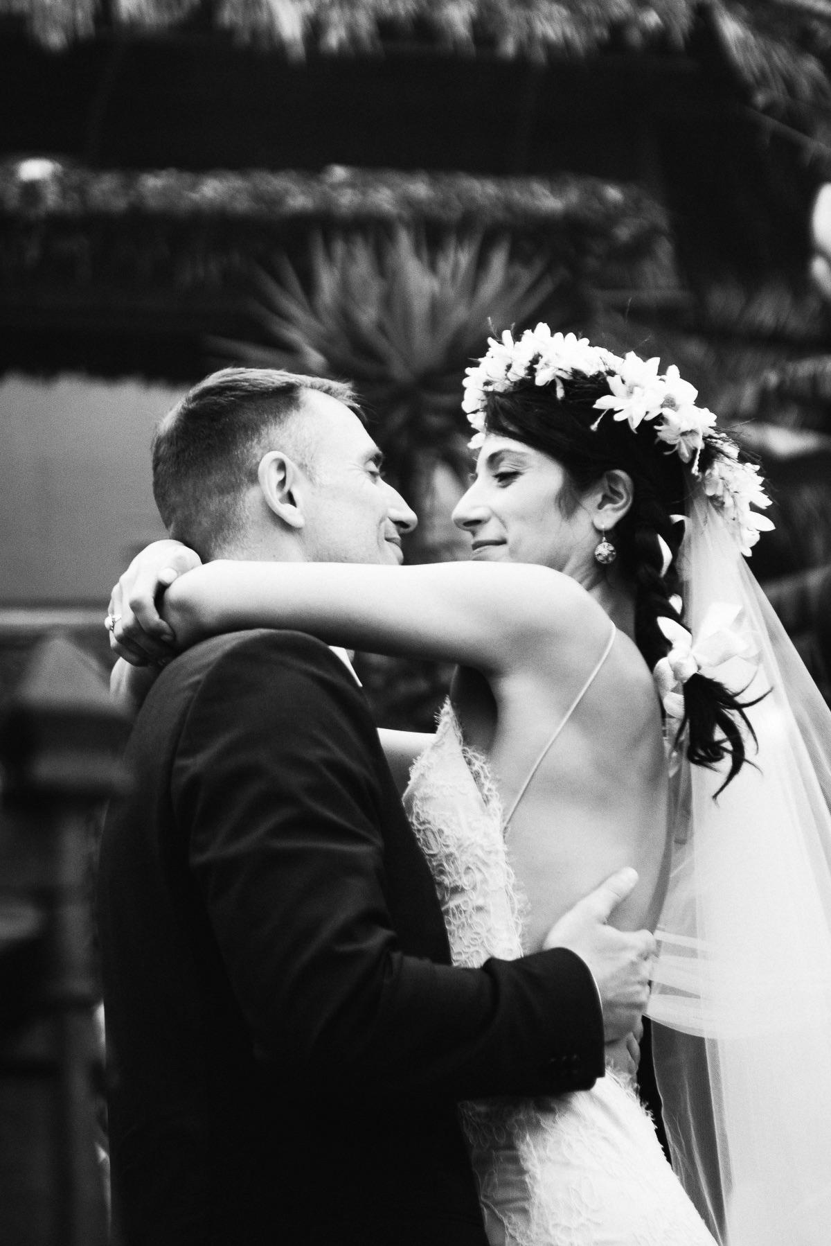 wedding lake atitlan 122