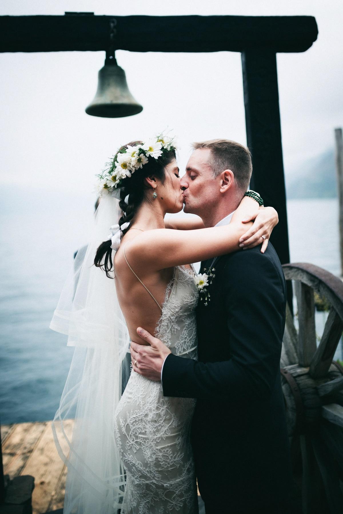 wedding lake atitlan 123
