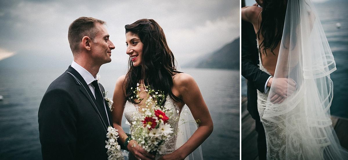 wedding lake atitlan 125