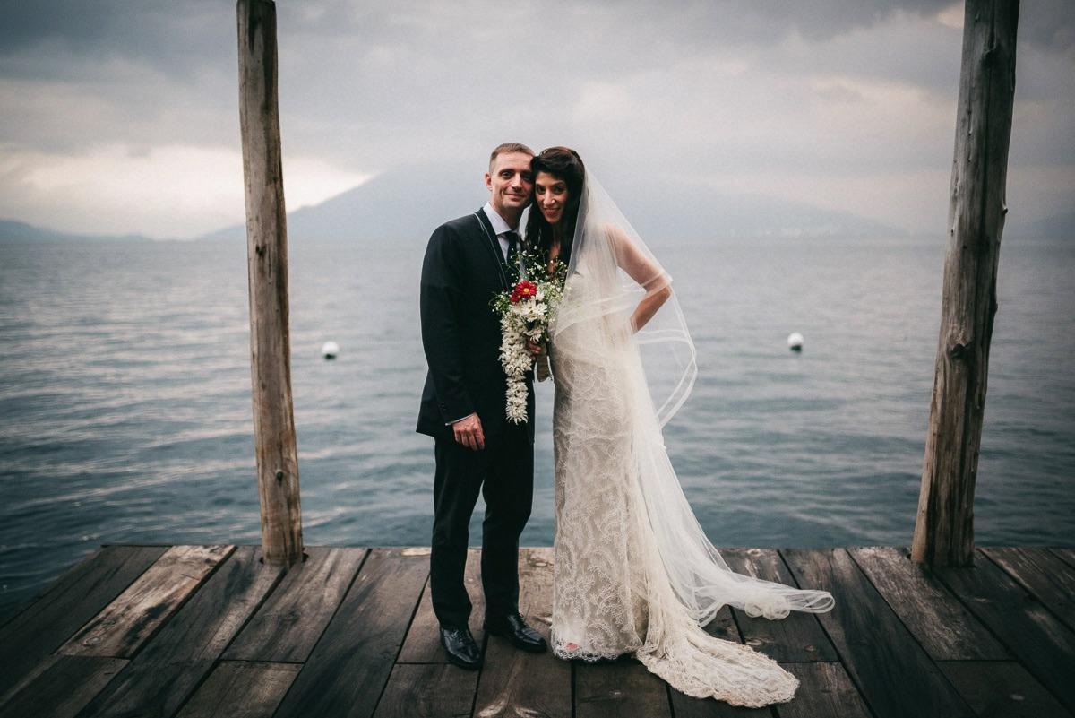 wedding lake atitlan 126