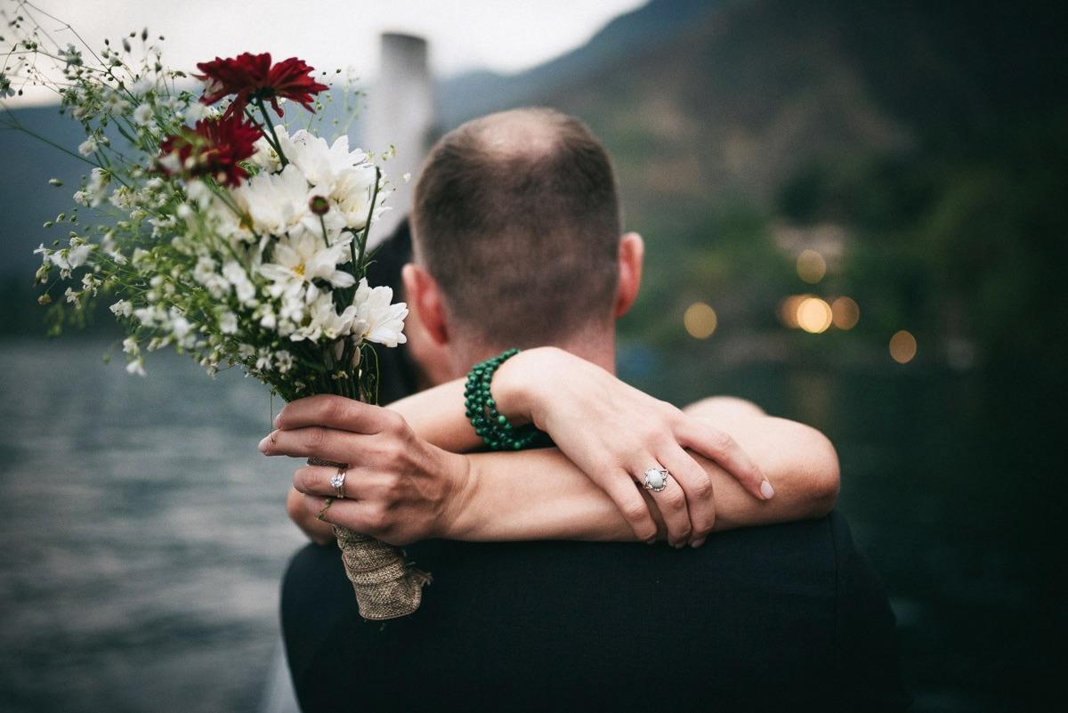 wedding lake atitlan 127
