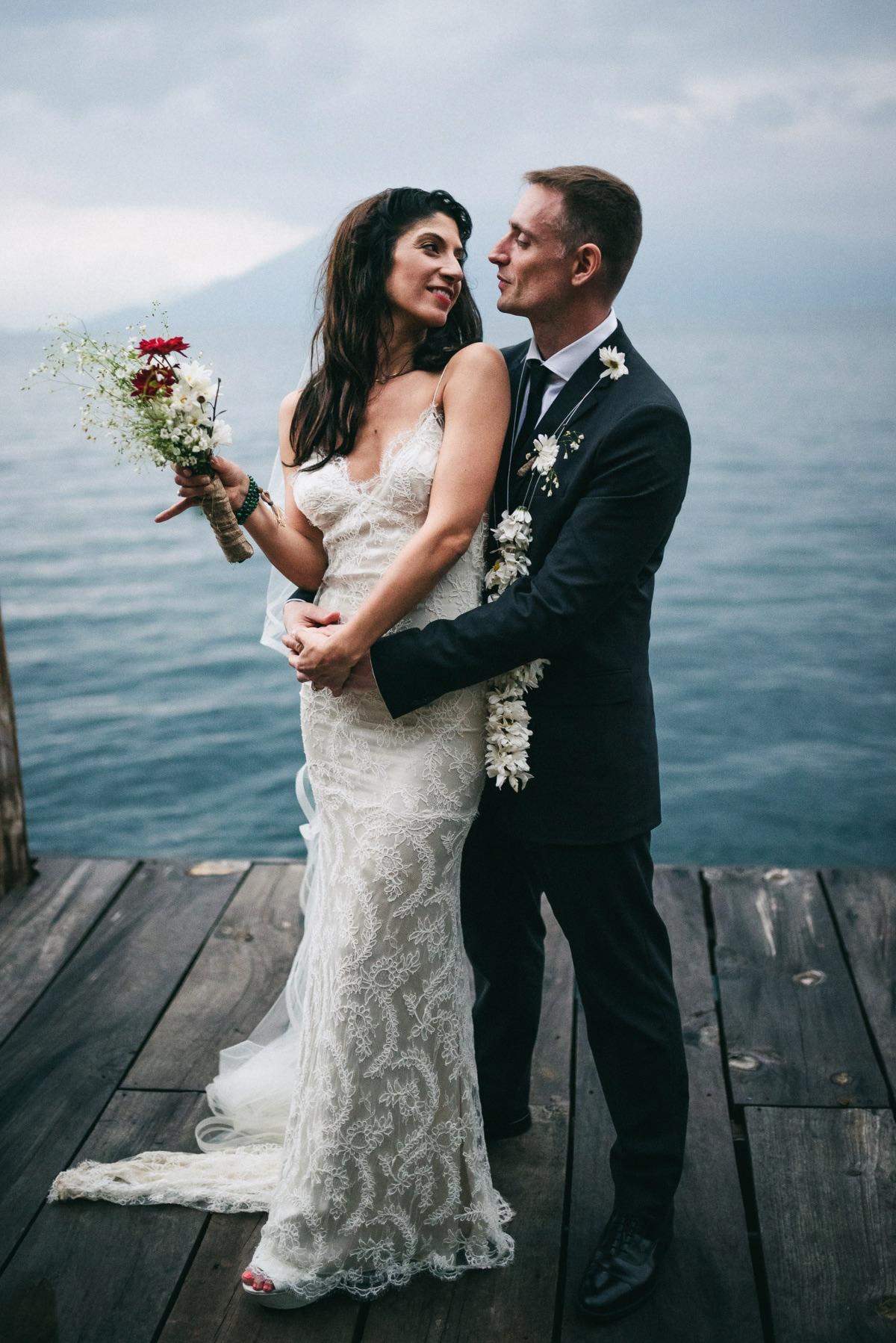 wedding lake atitlan 129