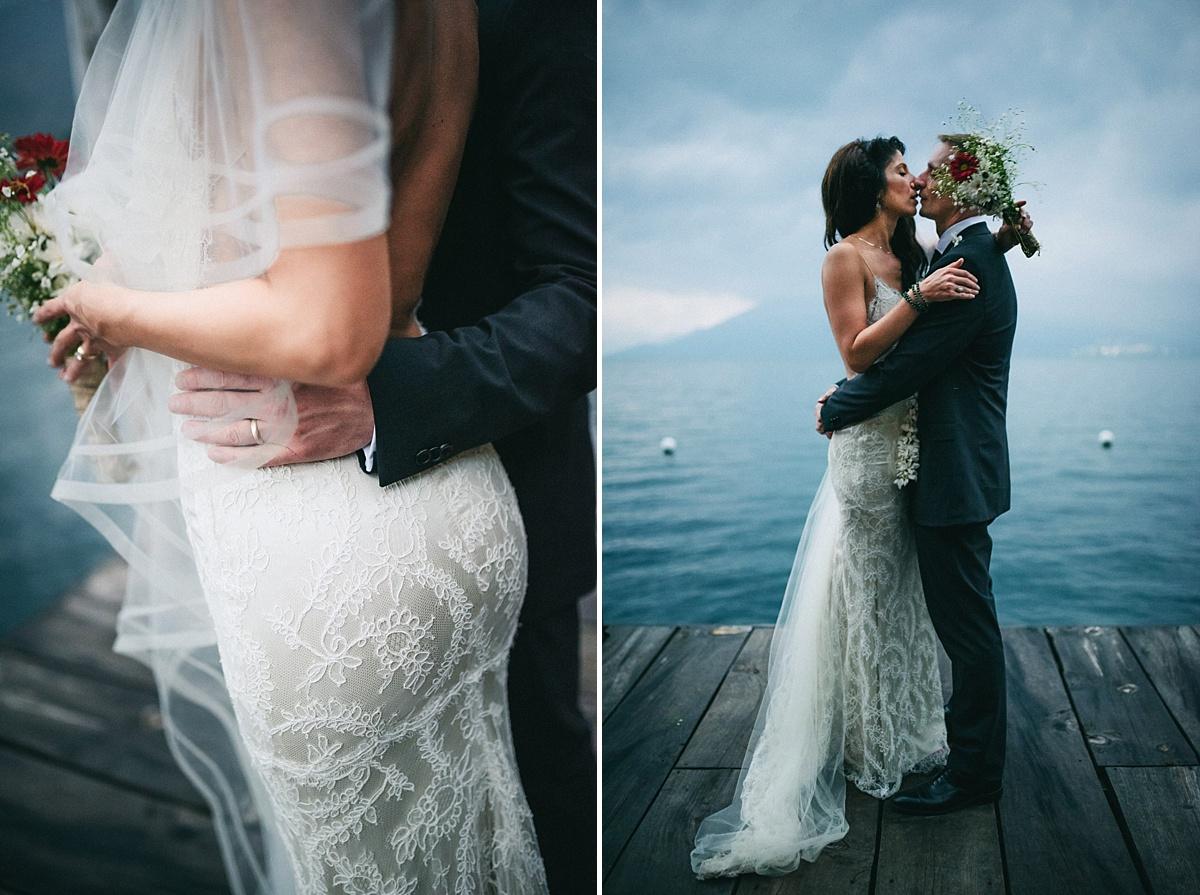 wedding lake atitlan 130