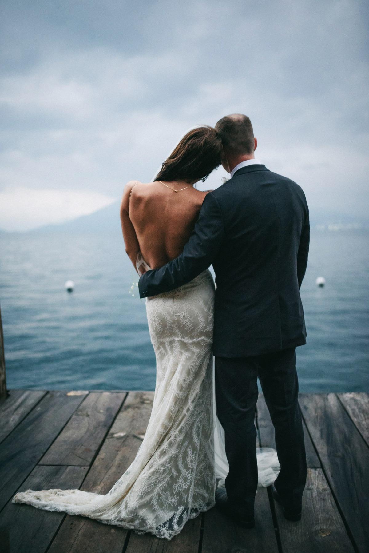 wedding lake atitlan 131
