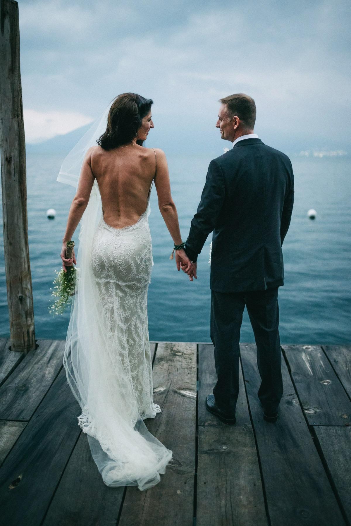 wedding lake atitlan 132