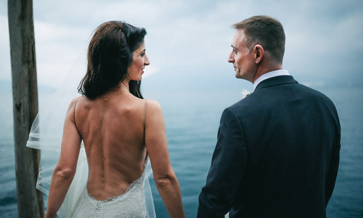 wedding lake atitlan 133