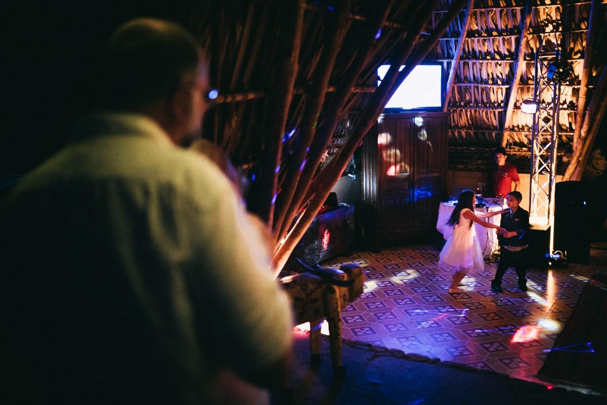 wedding lake atitlan 137