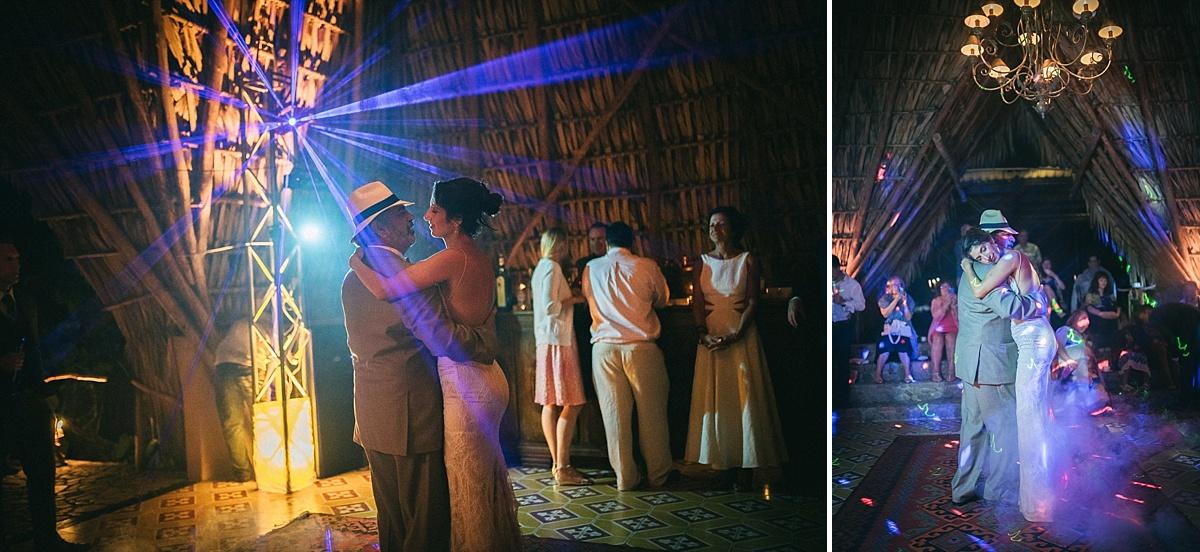 wedding lake atitlan 141