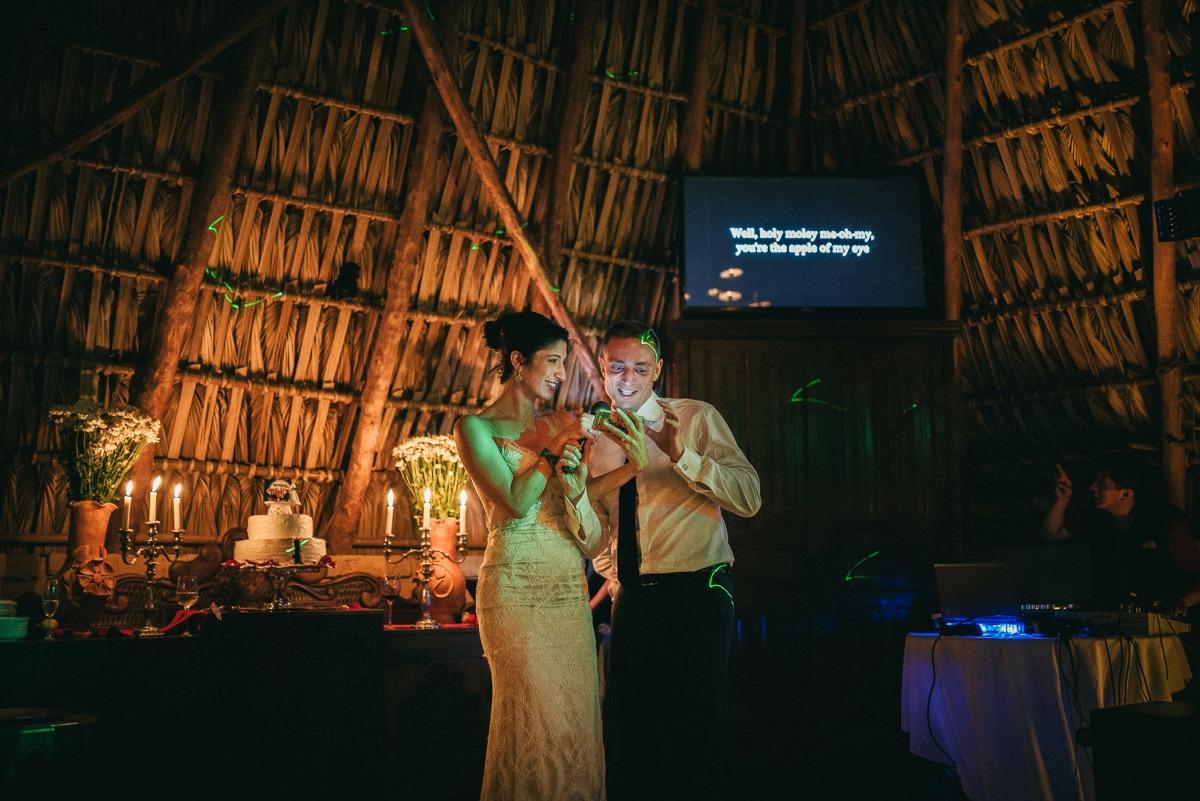 wedding lake atitlan 142