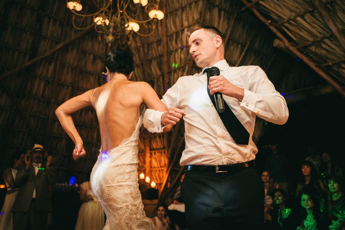 wedding lake atitlan 143